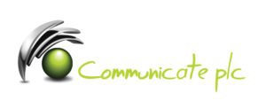 Communicate-1000x410