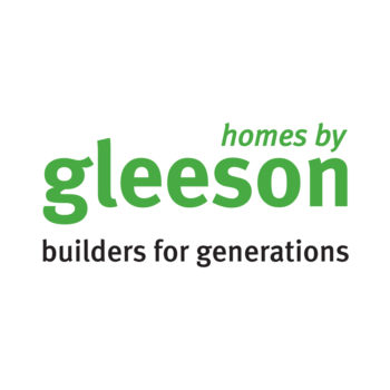Gleeson Developments