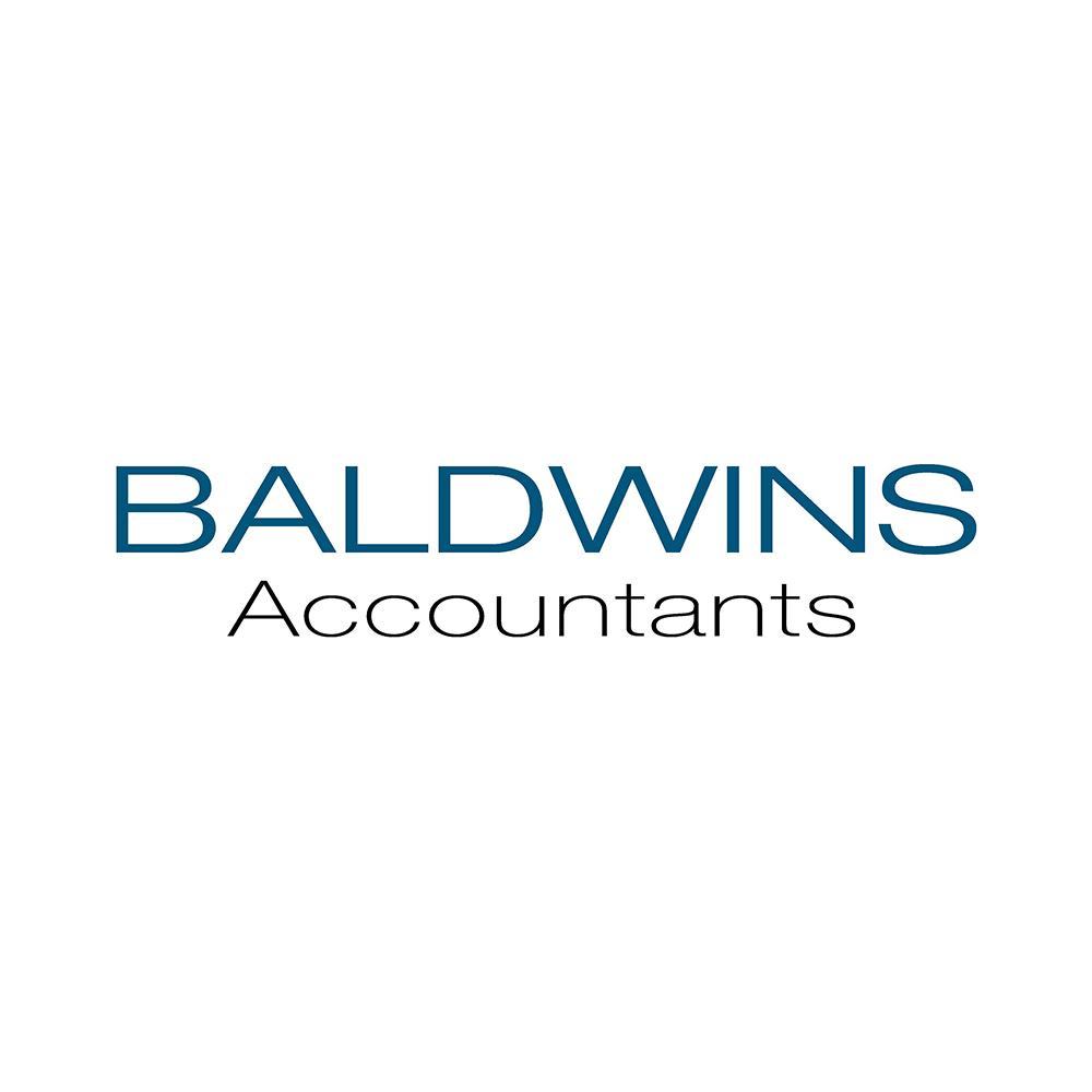 baldwins-logo-1000