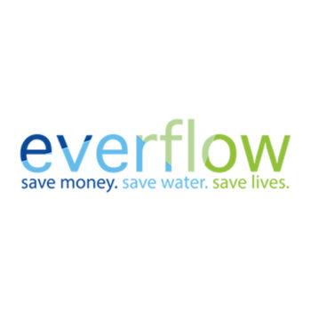 Everflow Water