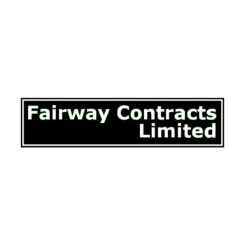 Fairway Contracts Ltd