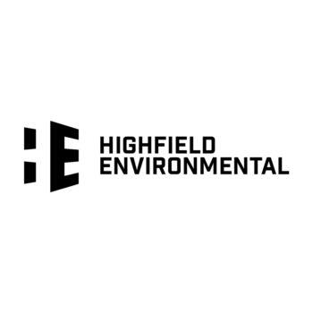 Highfield Environmental