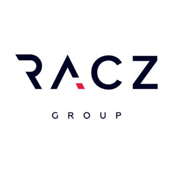 RACZ Group
