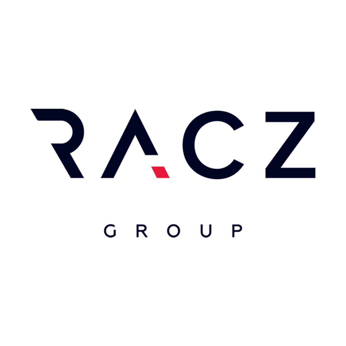 racz-logo
