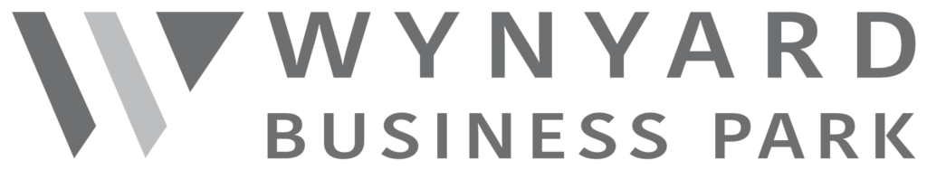 Wynyard-Business-Park-Logo-Grey