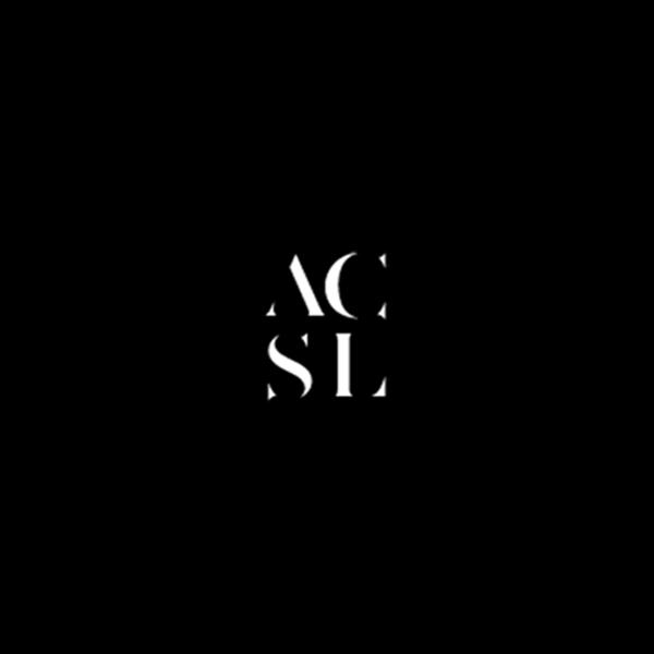 acsl-logo