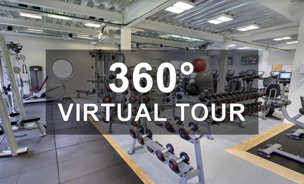 atom-360