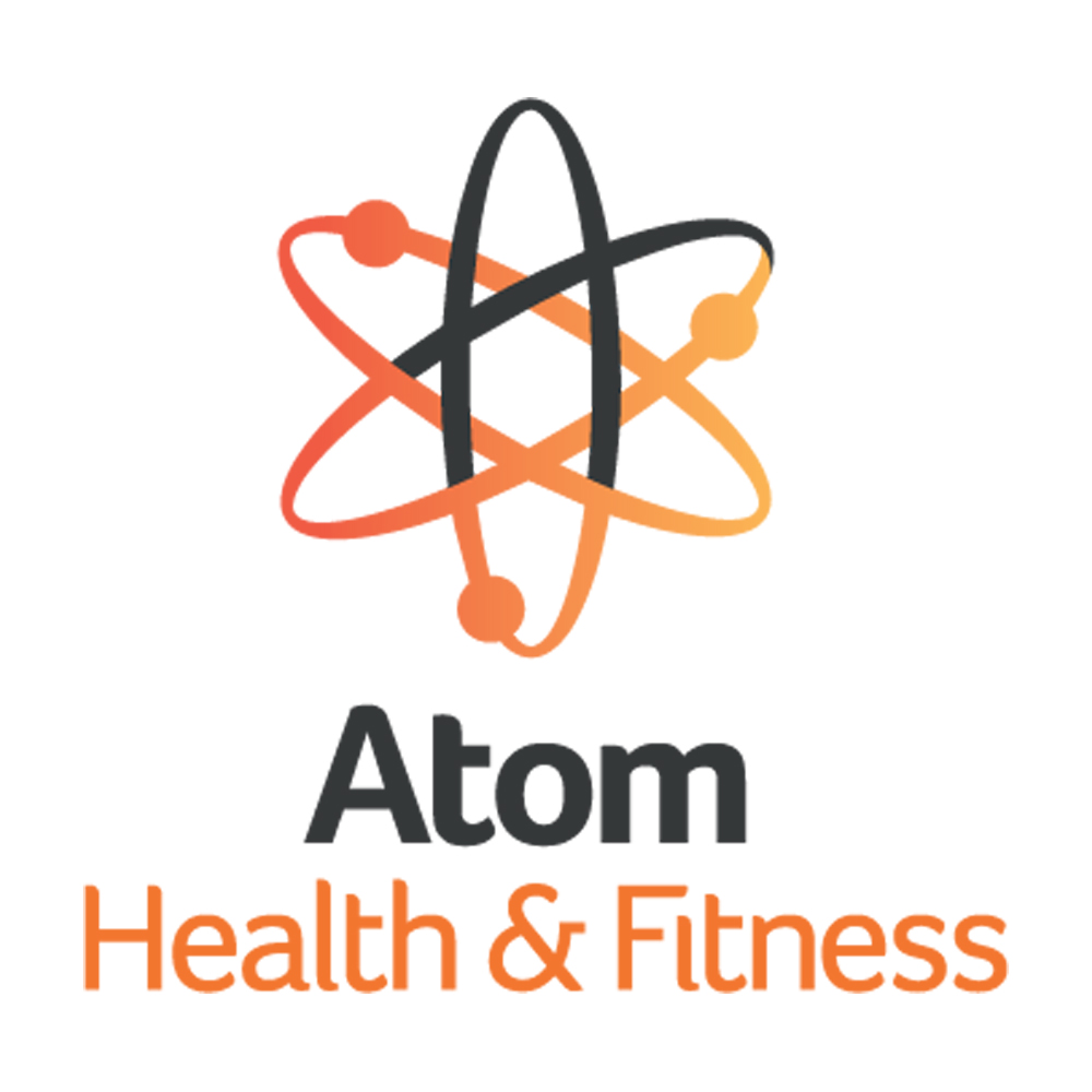 Atom Health And Fitness