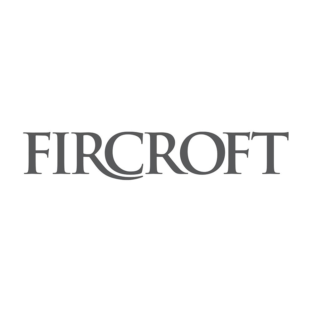 fircroft-logo