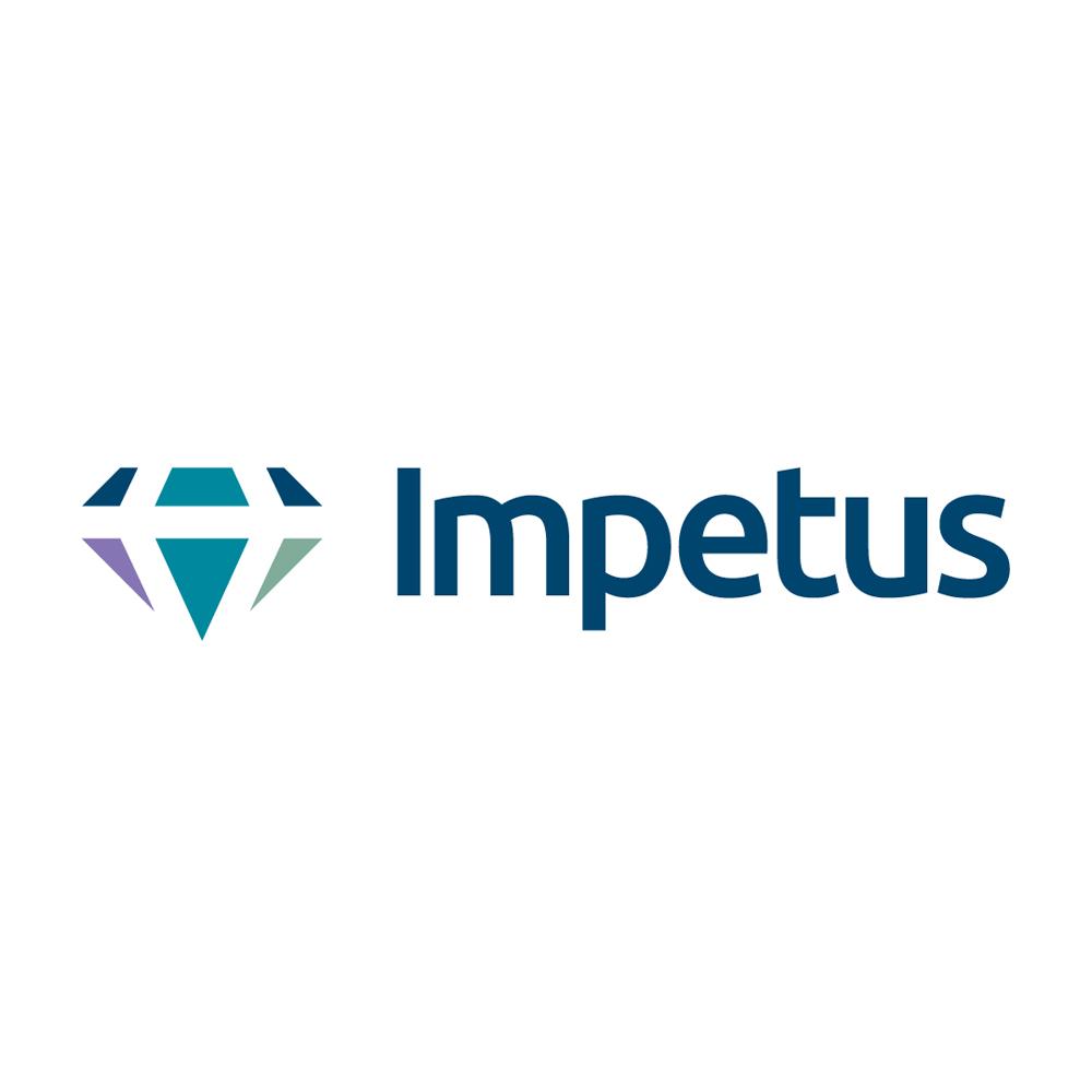 impetus-waste