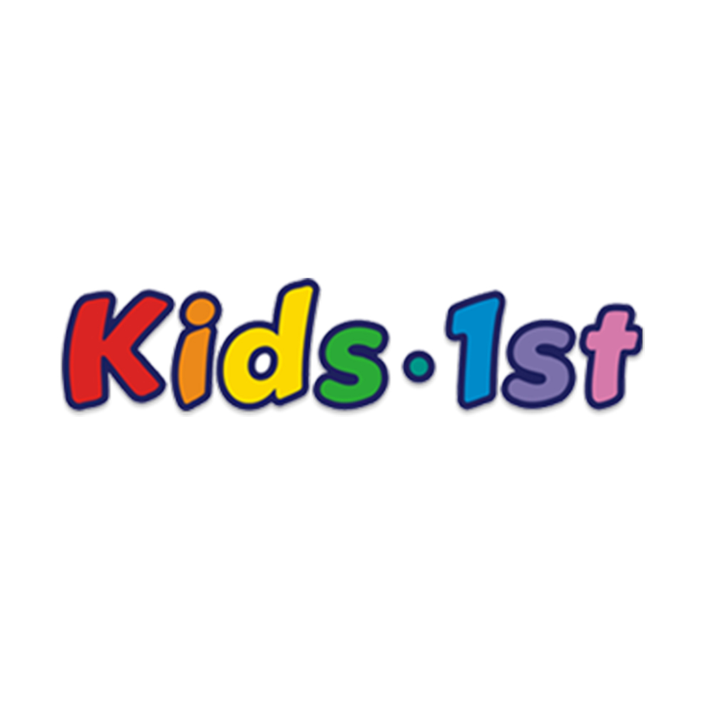 kids-1st
