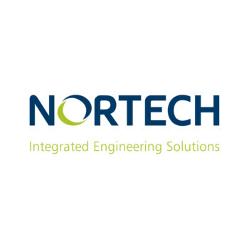 Nortech Group