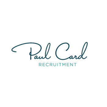 Paul Card Recruitment