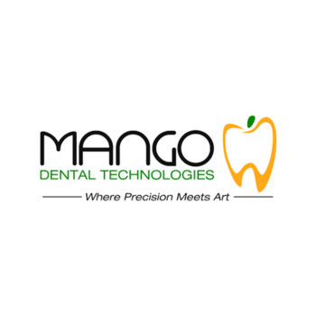 Mango Dental Technologies