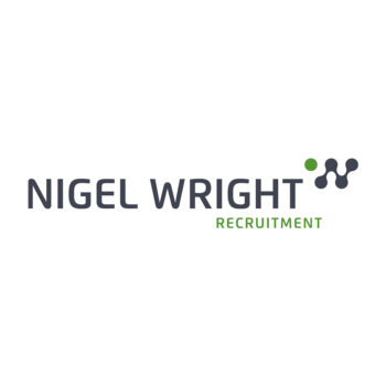 Nigel Wright Consultancy