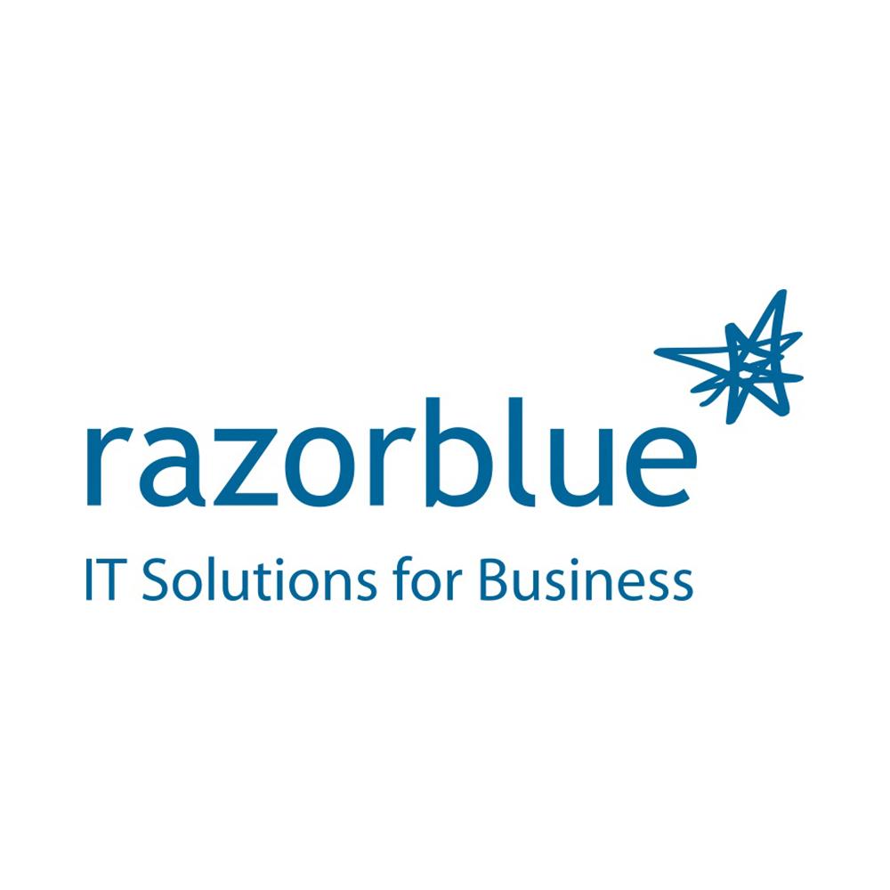 razorblue-logo