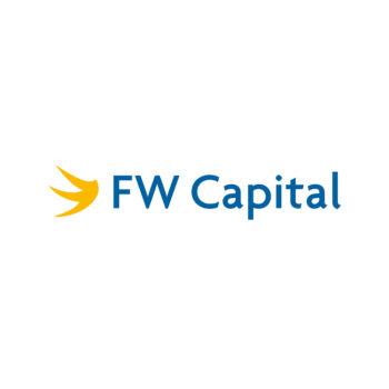 fw-capital