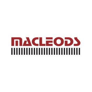 Macleods Pharma