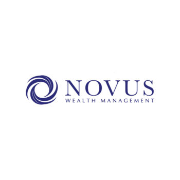 Novus Wealth Management