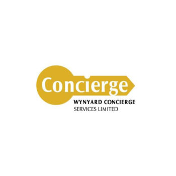 Wynyard Concierge Services