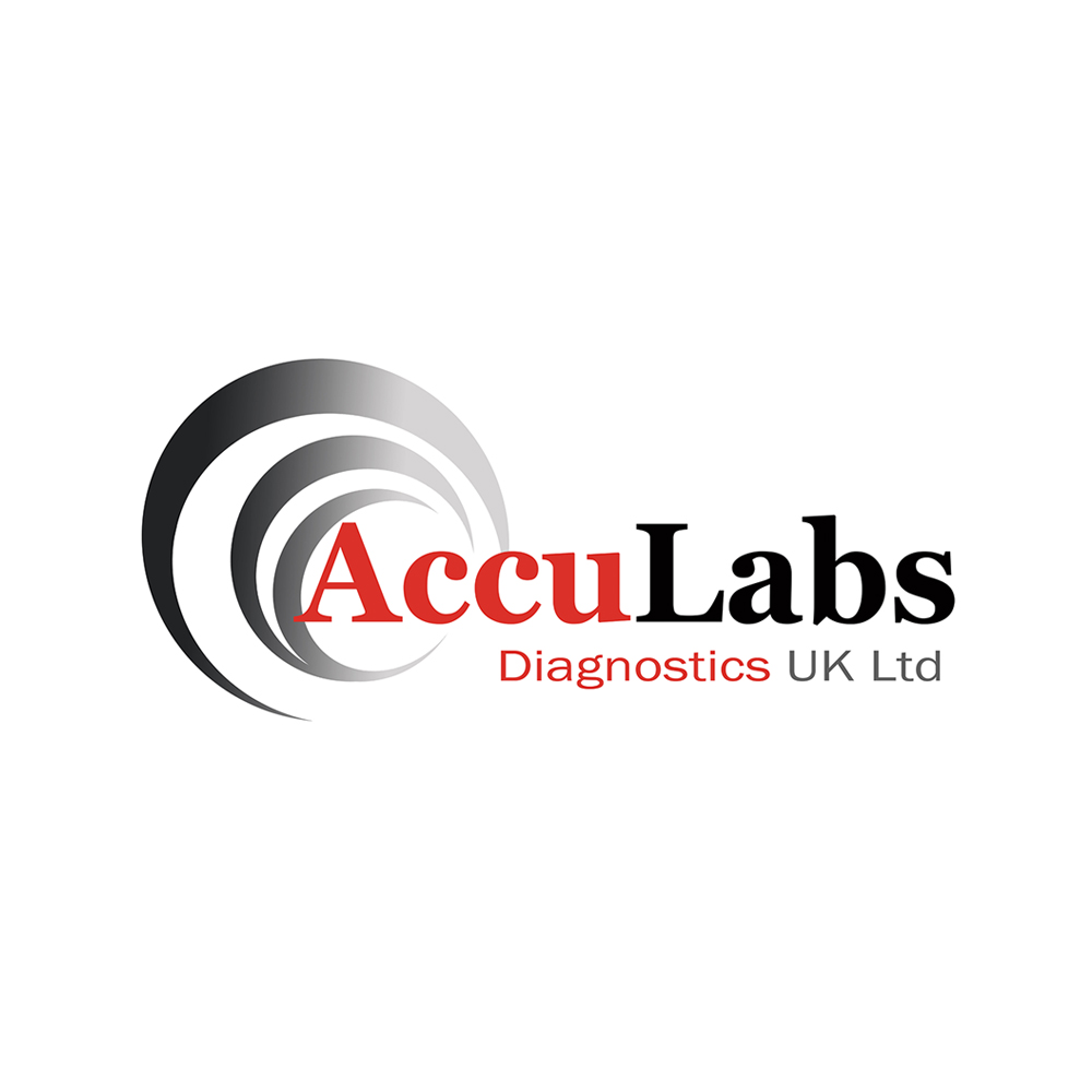 acculabs