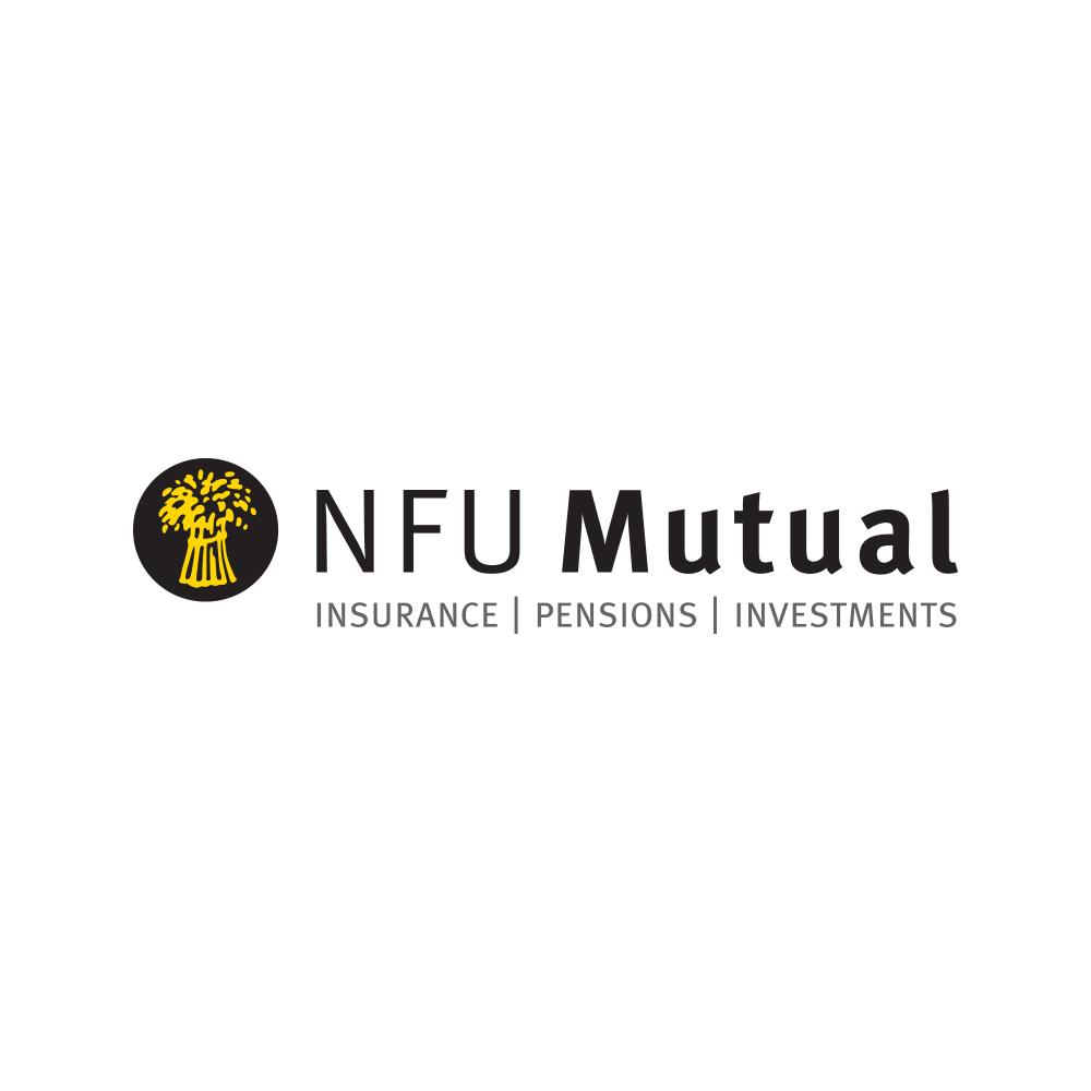 Nfu Mutual Travel Insurance