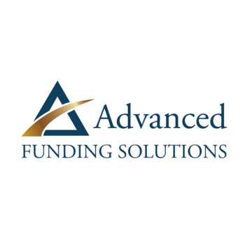 Advanced Funding Solutions