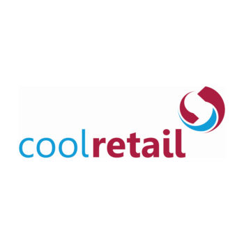 Cool Retail Services