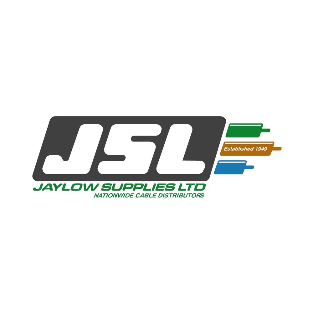 jaylow-logo