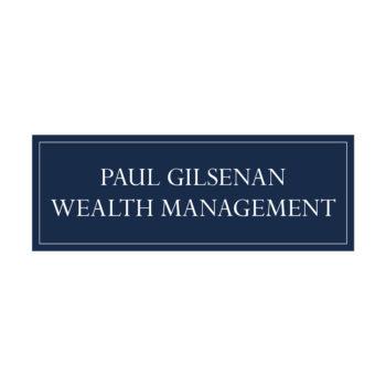 Paul Gilsenan Wealth Management