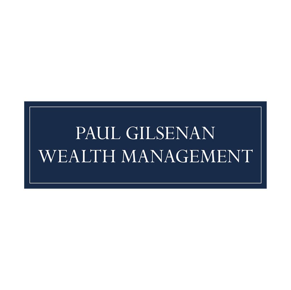 SJ 2286 Paul Gilsenan web button_SA_Aug14