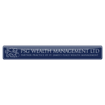 PSG Wealth Management Ltd