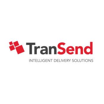 TranSend Solutions Ltd