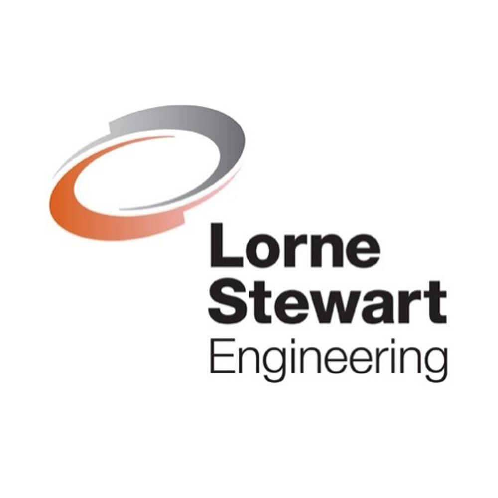 lorne-stewart